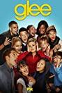 Glee (2009) Poster