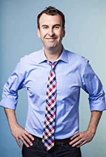 Matt Braunger Picture