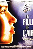 Image of La fille de l'air