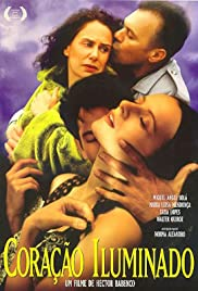 Corazón iluminado(1998) Poster - Movie Forum, Cast, Reviews