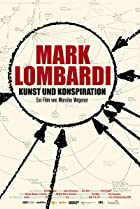 Image of Mark Lombardi - Kunst und Konspiration