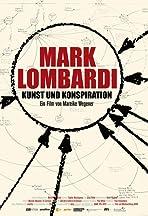 Mark Lombardi - Kunst und Konspiration