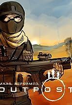 Outpost: Gun to a Gunfight