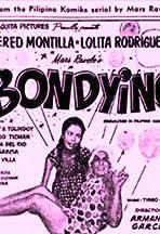 Bondying
