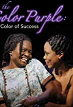 Primary image for The Color Purple: The Color of Success