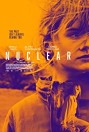 Nuclear (2019) poster