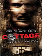 The Cottage(2008)
