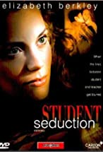 Primary image for Student Seduction