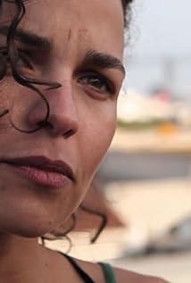 Carla Pérez Picture
