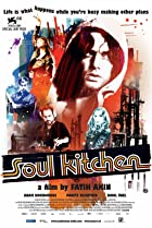 Image of Soul Kitchen