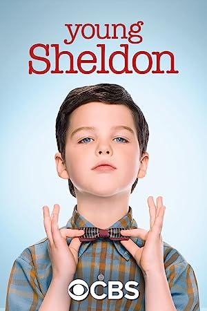 Young Sheldon Season 2 Episode 18