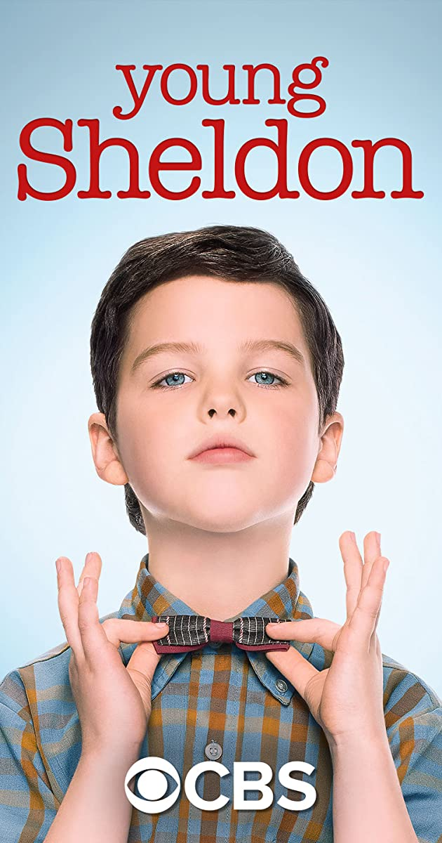 serien stream young sheldon deutsch
