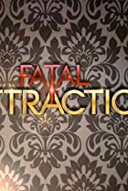 Image of Fatal Attraction