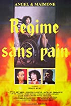 Image of Régime sans pain