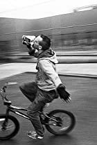 Image of Bike Kill
