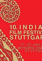 Indian Film Festival Stuttgart: Report