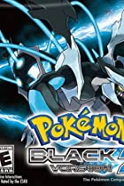 Image of Pokémon Black Version 2