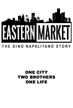 Primary image for Eastern Market
