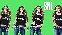 Ronda Rousey/Selena Gomez