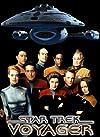 """Star Trek: Voyager"""