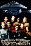 15 years ago today: Trekkies said goodbye to 'Star Trek: Voyager'