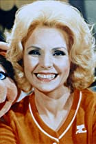Image of The Muppet Show: Teresa Brewer