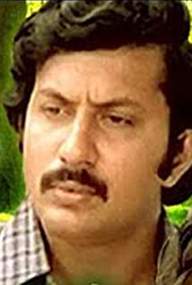 Ramachandran Picture