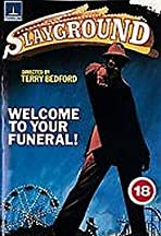 it tv mini series 1990 episodes imdb upcomingcarshqcom
