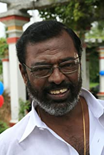 Manivannan Picture