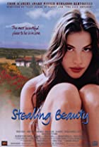 Image of Stealing Beauty