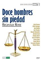 Primary image for Cosas de papá y mamá I