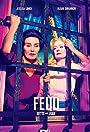 Feud: Bette and Joan - Inside Look