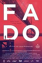 Primary image for Fado