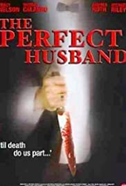 Her Perfect Spouse (2004) Poster - Movie Forum, Cast, Reviews