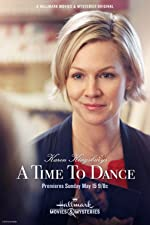 A Time to Dance(2016)
