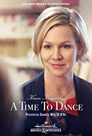A Time to Dance (2016) Poster - Movie Forum, Cast, Reviews