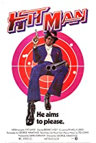 Image of Hit Man