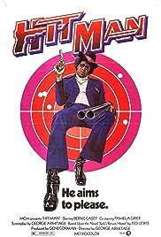 Hit Man(1972) Poster - Movie Forum, Cast, Reviews