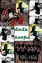 Image of Dadascope