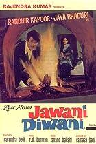 Image of Jawani Diwani