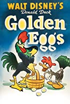 Image of Golden Eggs