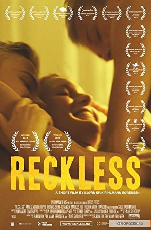 Reckless 2013 14