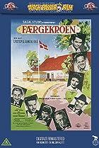 Image of Færgekroen