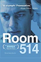 Image of Room 514