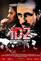 Image of ID2: Shadwell Army
