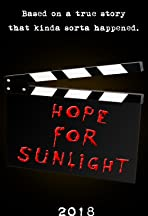 Hope for Sunlight