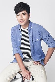 Aktori Kingone Wang