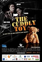 The Cuddly Toy