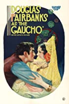 Image of The Gaucho
