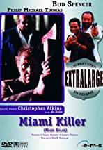 Extralarge: Miami Killer